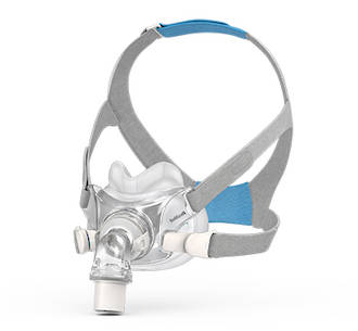 ResMed AirFit F30 Ultra-Compact Full Face Mask
