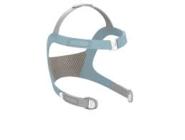 F&P Vitera Full Face Mask Headgear